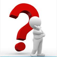Những thắc mắc thường gặp khi đặt may đồng phục